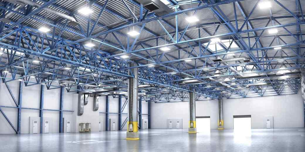 commercial-led-lighting